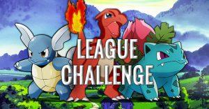 League Challenge Montreal @ Montréal   Québec   Canada