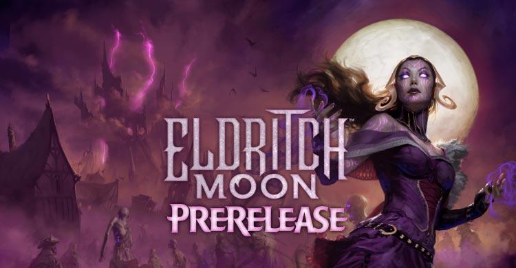 prerelease eldritch moon verdun