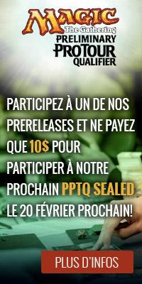 pub-pptq-sealed-200x400-2