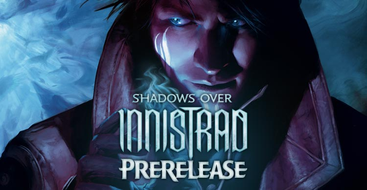 shadows over innistrad montreal