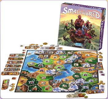 smallworld