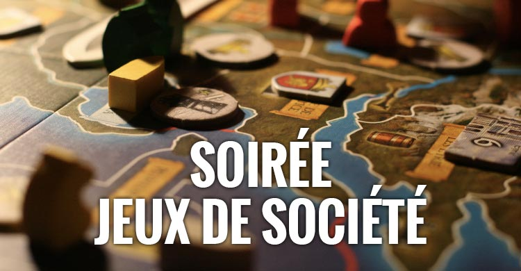soiree jeux societe mars 2016