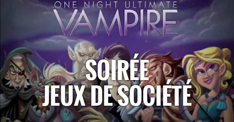 soiree jeux societe verdun avril 2016