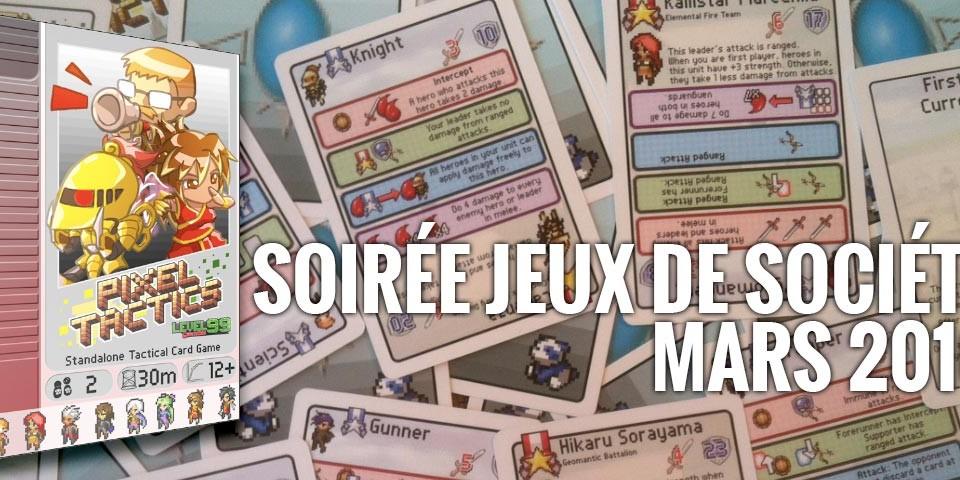 soiree jeux de société Verdun mars 2016