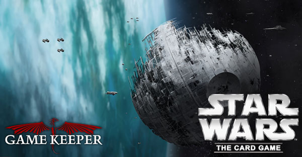 star-wars-lcg