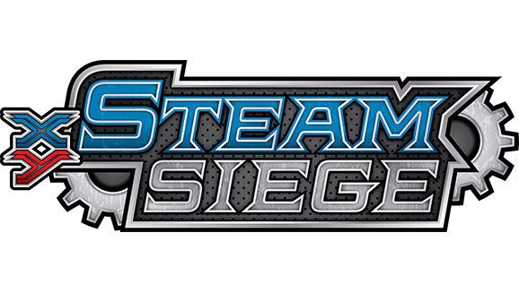 steam siege prerelease