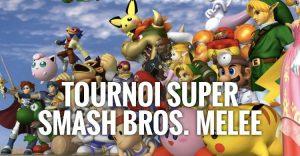Tournois Super Smash Bros. Melee @ Game Keeper Lajeunesse | Montréal | Québec | Canada