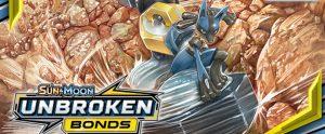 Pokémon - Prerelease Unbroken Bonds - Verdun @ Game Keeper Verdun | Montréal | Québec | Canada