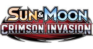 Pokémon - Prerelease Crimson Invasion - Verdun @ Game Keeper Verdun | Montréal | Québec | Canada