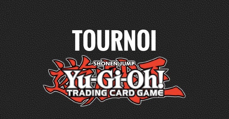 tournoi-yugioh-montreal