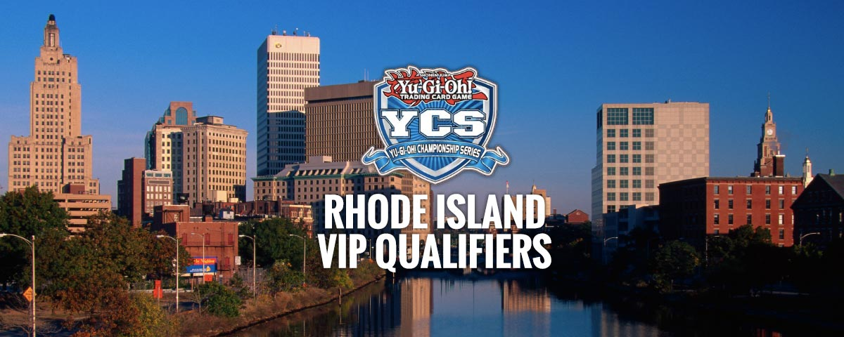 vip qualifiers rhode island qualifiers montreal