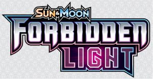 Pokémon - Prerelease Forbidden Light - Verdun @ Game Keeper Verdun | Montréal | Québec | Canada
