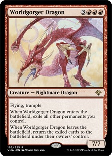 worldgorger-dragon