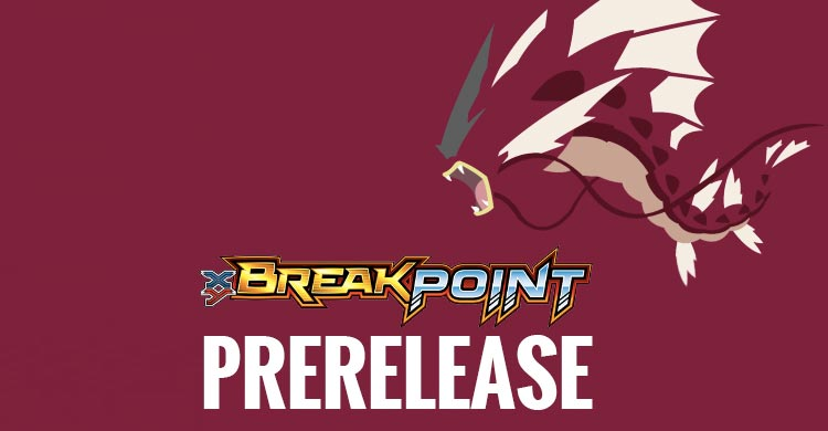 xy break point prerelease montreal
