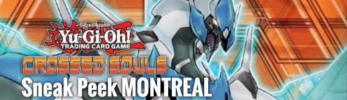 yugioh crossed souls sneak peek montreal-