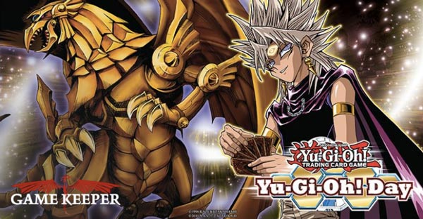 yugioh-day-2015-montreal
