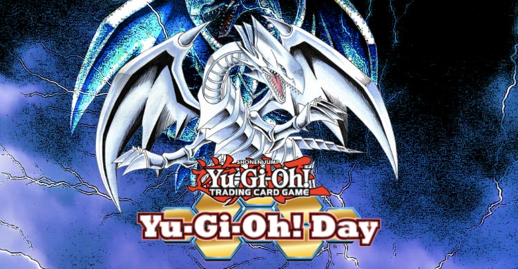 yugioh demo day montreal