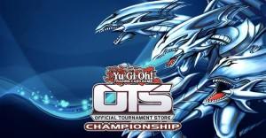 Yu-Gi-Oh! OTS Championship - Verdun @ Game Keeper Verdun | Montréal | Québec | Canada