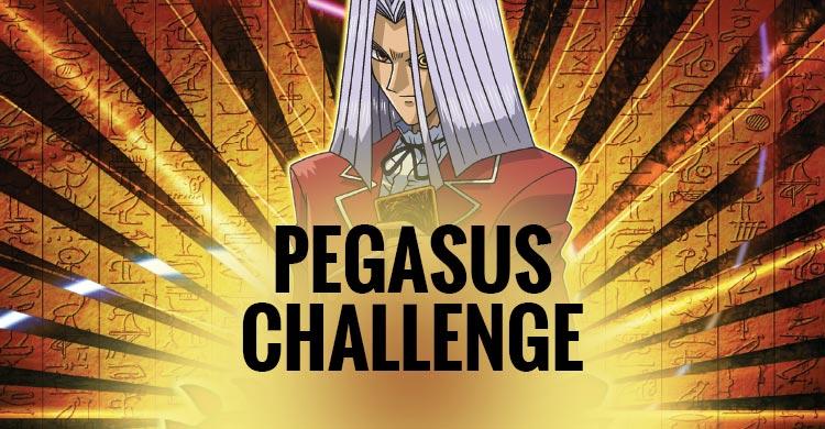 pegasus challenge verdun