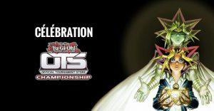 Célébration OTS World Championship @ Game Keeper Verdun | Montréal | Québec | Canada