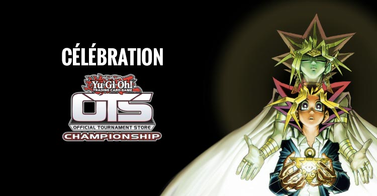 yugioh world championship ots celebration verdun