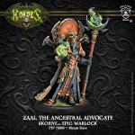 zaal the ancestral advocate